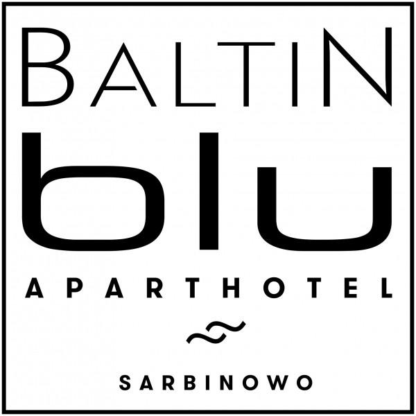 Baltimare Apartments Sp. z o.o. spółka komandytowa
