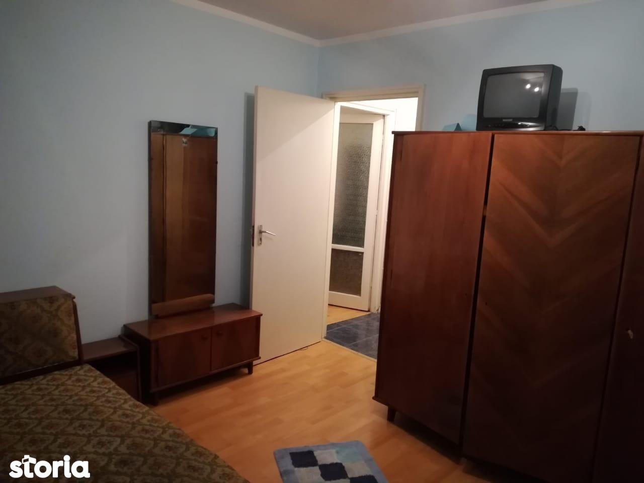 Apartament de inchiriat, București (judet), Intrarea Scorușului - Foto 3