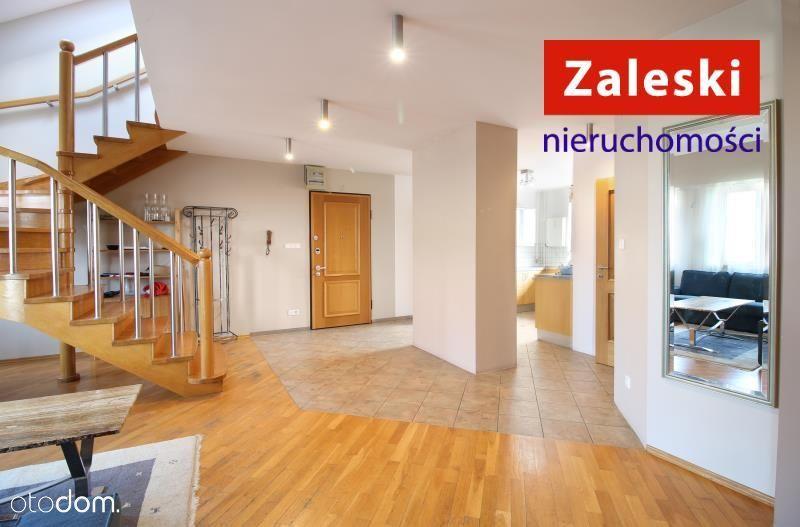 Mieszkanie na wynajem, Gdańsk, Jasień - Foto 1
