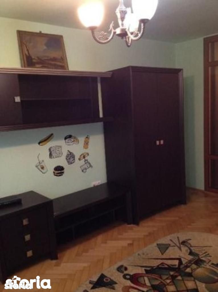 Apartament de vanzare, Cluj (judet), Strada Independenței - Foto 1