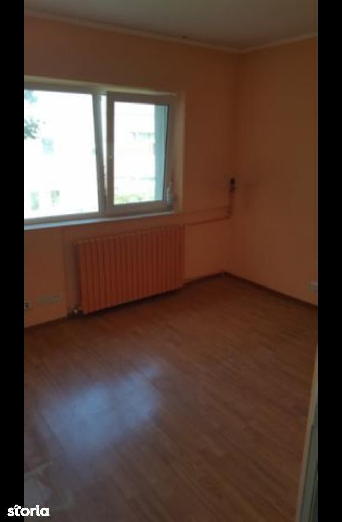 Apartament de vanzare, Constanța (judet), Aleea Corbului - Foto 5