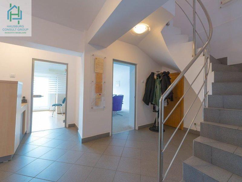 Apartament de vanzare, Bucuresti, Sectorul 3, P-ta Alba Iulia - Foto 5