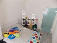 Apartament de vanzare, Sibiu (judet), Orasul de Sus - Foto 8