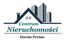 To ogłoszenie lokal użytkowy na sprzedaż jest promowane przez jedno z najbardziej profesjonalnych biur nieruchomości, działające w miejscowości Łagiewniki, dzierżoniowski, dolnośląskie: Centrum Nieruchomości Dorota Perżan