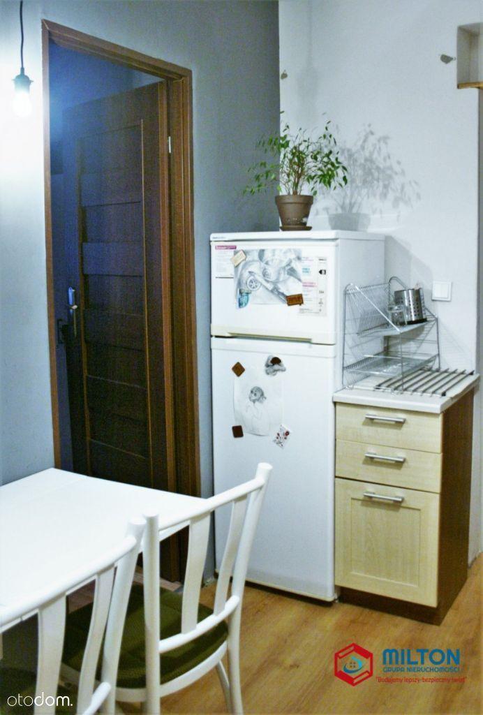 Mieszkanie na sprzedaż, Wrocław, Szczepin - Foto 13