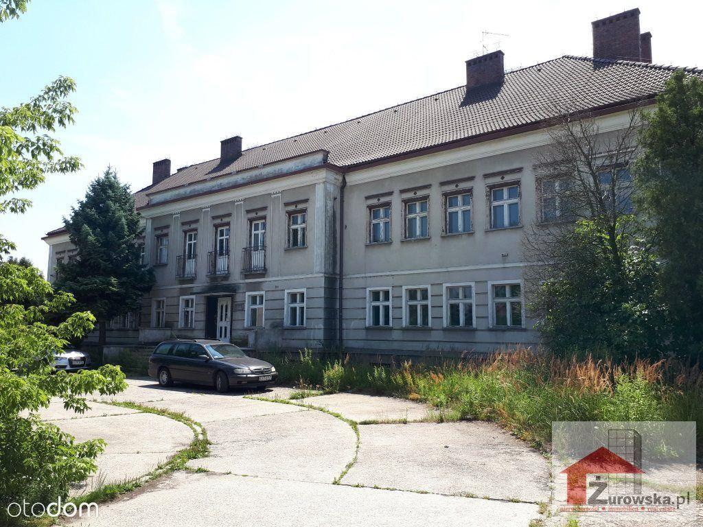 Lokal użytkowy na sprzedaż, Krapkowice, krapkowicki, opolskie - Foto 3