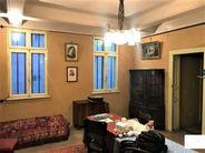 Casa de vanzare, Bucuresti, Sectorul 2, Mosilor - Foto 2