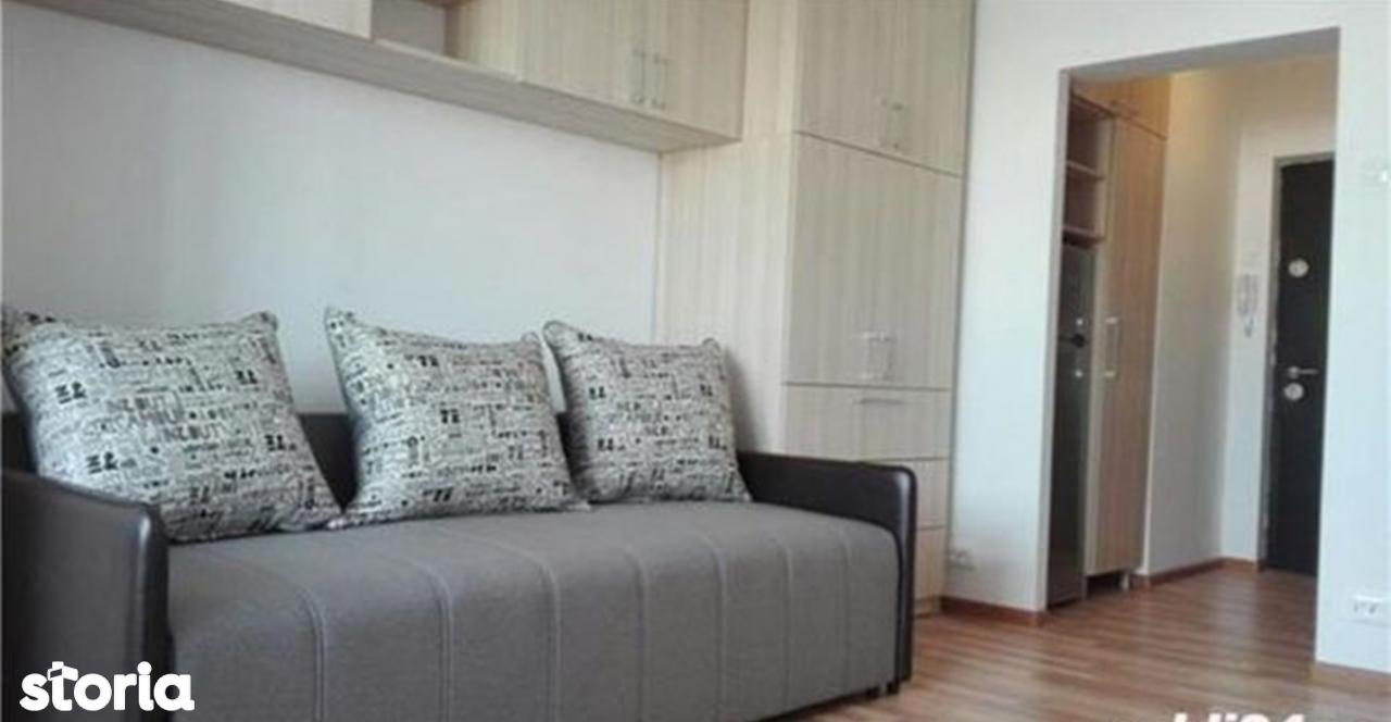 Apartament de inchiriat, Bucuresti, Sectorul 3, Dristor - Foto 2