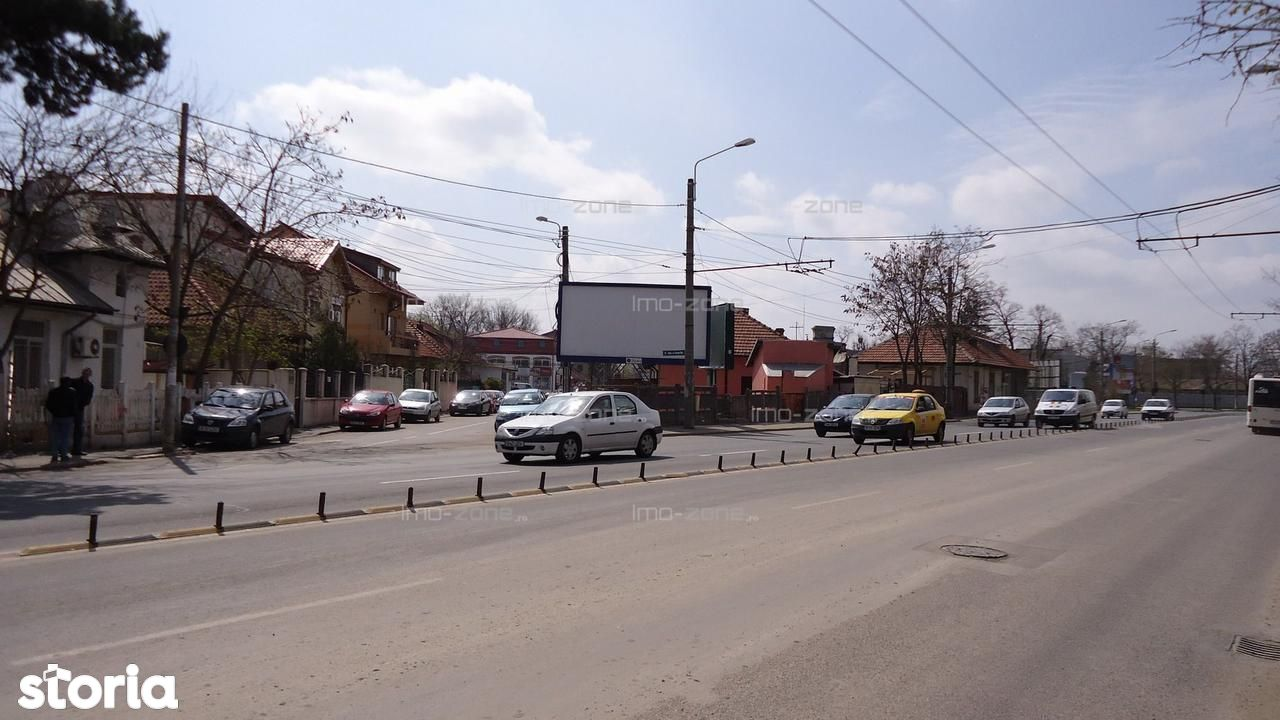 Casa de vanzare, București (judet), Strada Lt. Av. Gheorghe Negel - Foto 3