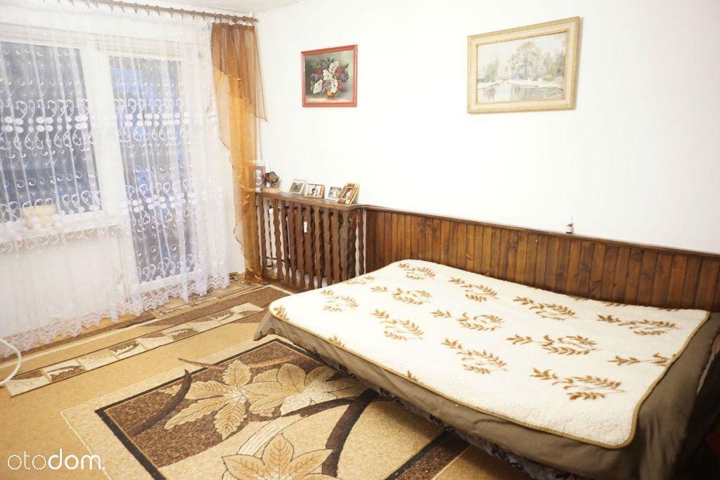 Mieszkanie na sprzedaż, Białystok, Zielone Wzgórza - Foto 12