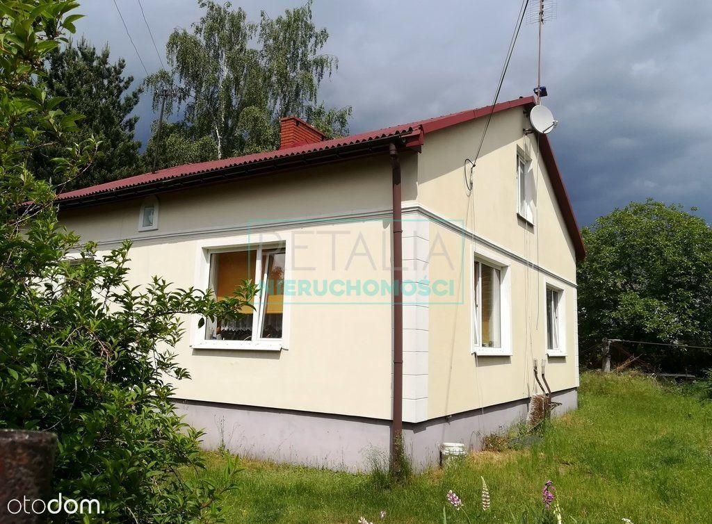 Dom na sprzedaż, Grodzisk Mazowiecki, grodziski, mazowieckie - Foto 1