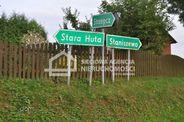 Działka na sprzedaż, Stara Huta, kartuski, pomorskie - Foto 6