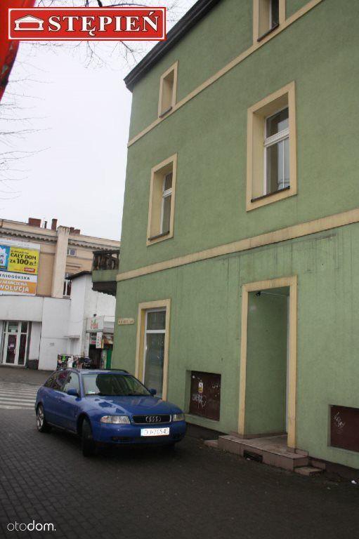 Lokal użytkowy na sprzedaż, Jelenia Góra, Centrum - Foto 4