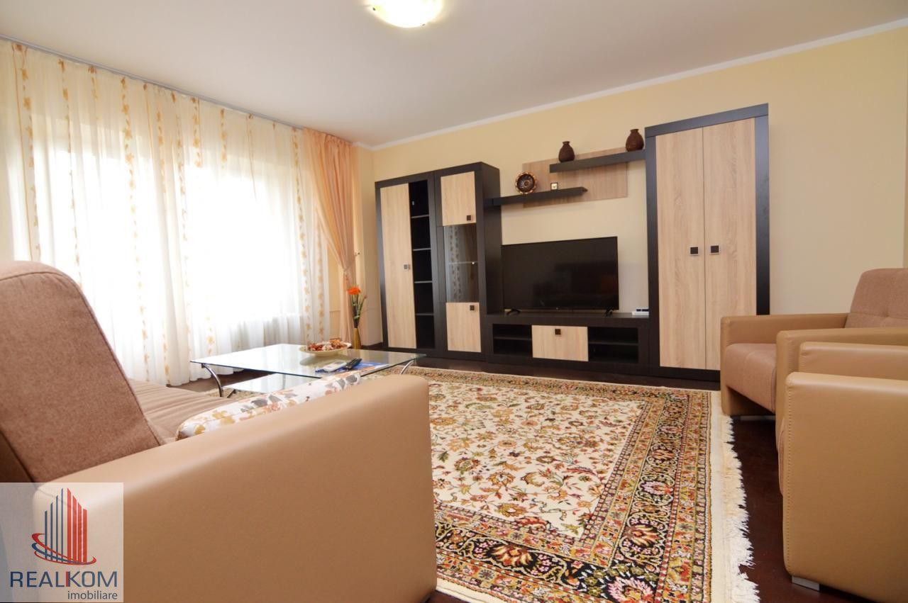 Apartament de vanzare, București (judet), Calea Călărașilor - Foto 15