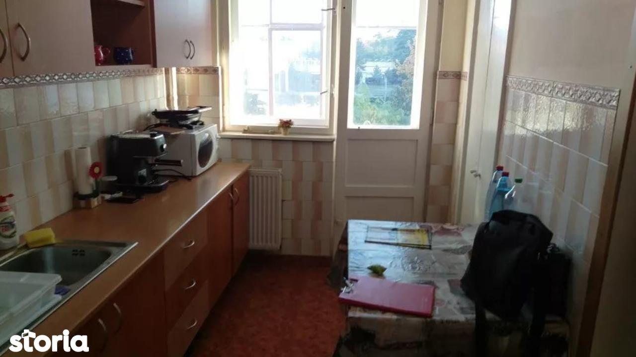 Apartament de vanzare, Cluj (judet), Aleea Valeriu Bologa - Foto 11