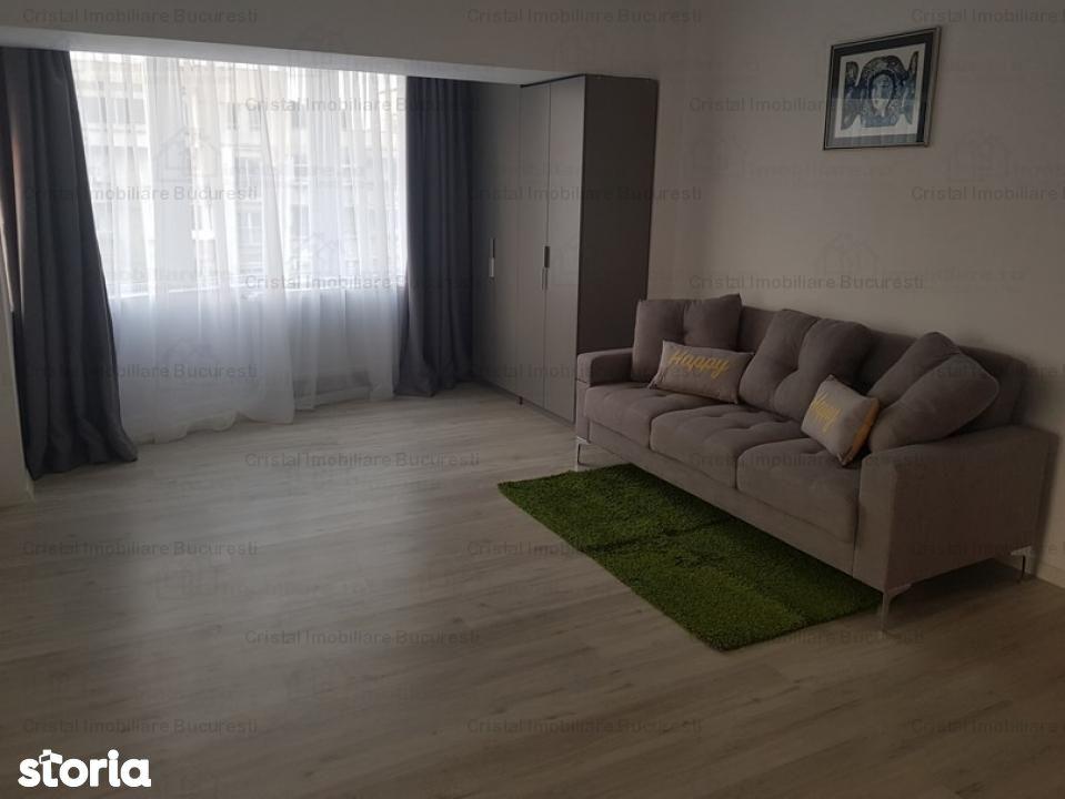 Apartament de inchiriat, București (judet), Strada Sfânta Vineri - Foto 4