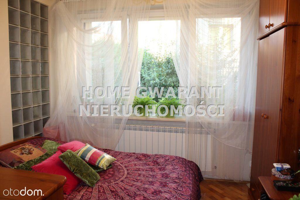 2 Pokoje Mieszkanie Na Sprzedaz Minsk Mazowiecki Minski