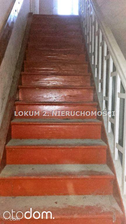 Dom na sprzedaż, Jastrzębie-Zdrój, Szeroka - Foto 3