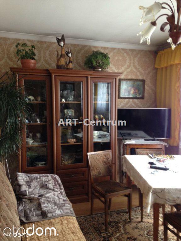 Mieszkanie na sprzedaż, Toruń, Chełmińskie Przedmieście - Foto 18