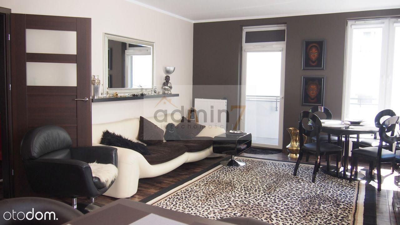 Mieszkanie na sprzedaż, Pruszków, pruszkowski, mazowieckie - Foto 2