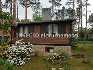 Dom na sprzedaż, Łask, łaski, łódzkie - Foto 1