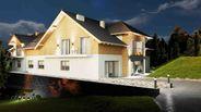 Dom na sprzedaż, Karpacz, jeleniogórski, dolnośląskie - Foto 4