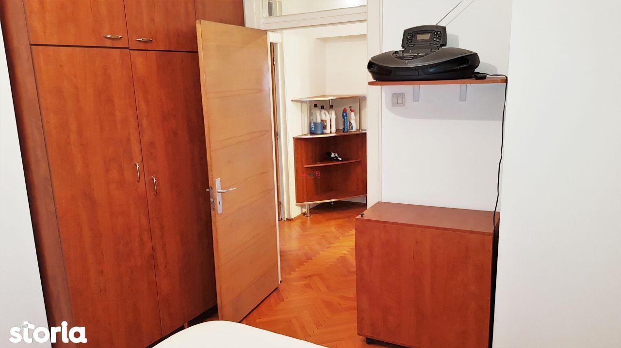 Apartament de vanzare, Alba (judet), Strada Tudor Vladimirescu - Foto 12