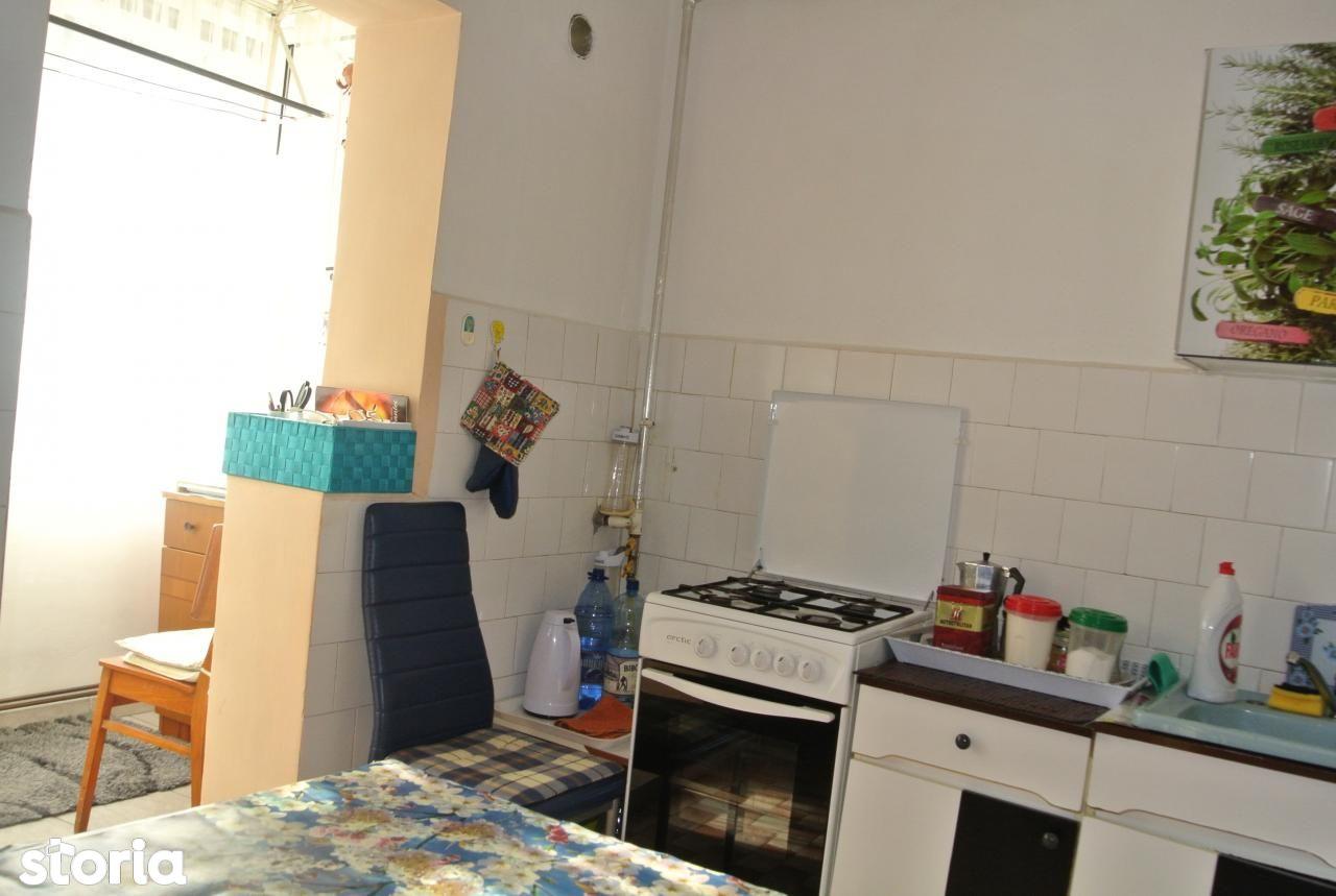 Apartament de vanzare, Argeș (judet), Găvana - Foto 3
