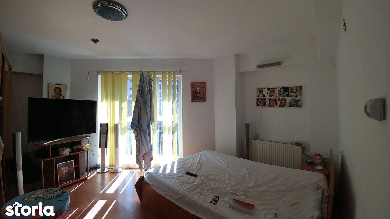 Apartament de vanzare, Maramureș (judet), Bulevardul Traian - Foto 3