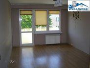 Mieszkanie na sprzedaż, Cieślin, sierpecki, mazowieckie - Foto 8