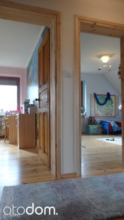 Dom na sprzedaż, Chojnice, chojnicki, pomorskie - Foto 16