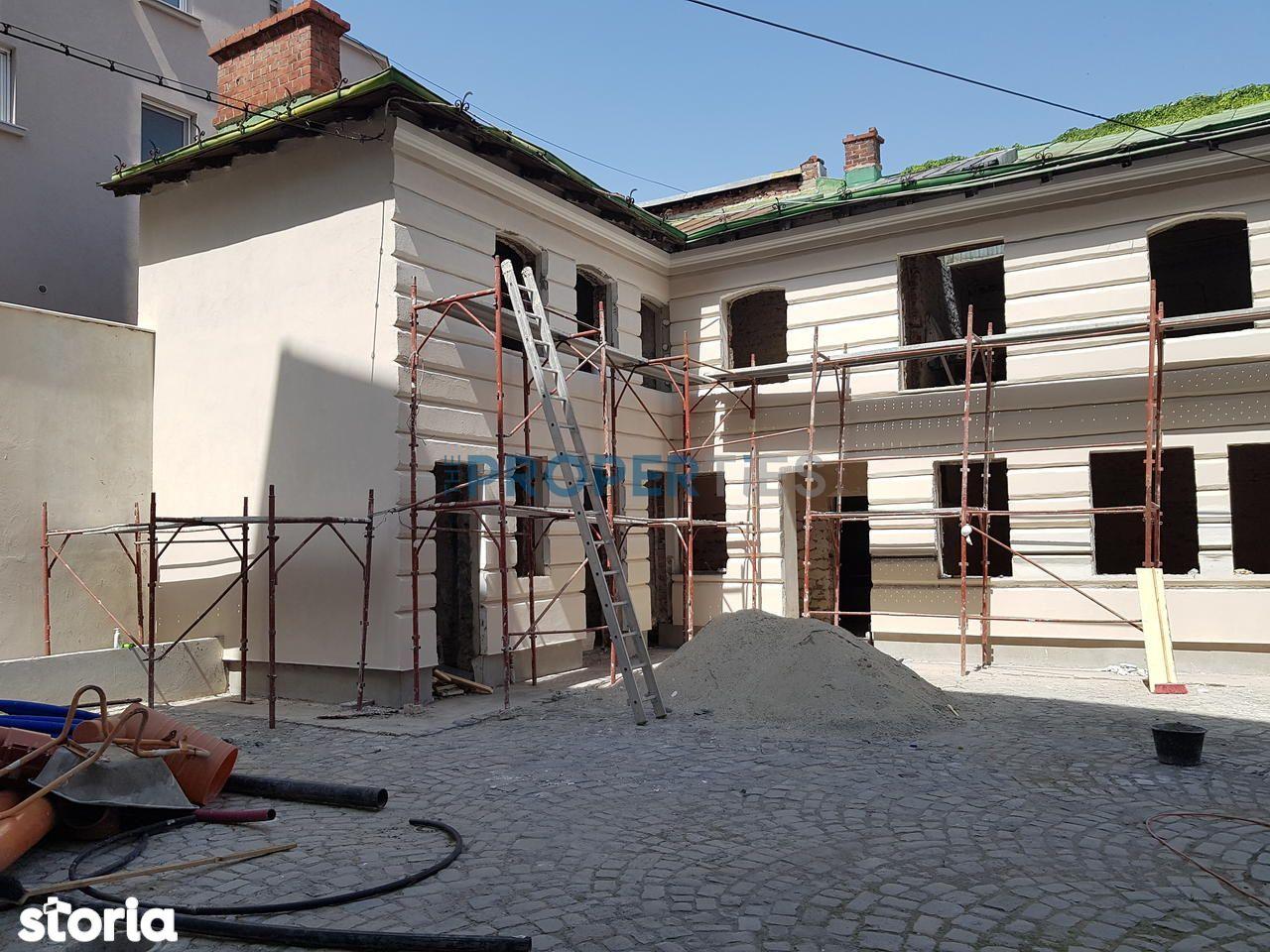 Birou de inchiriat, București (judet), Sectorul 2 - Foto 8