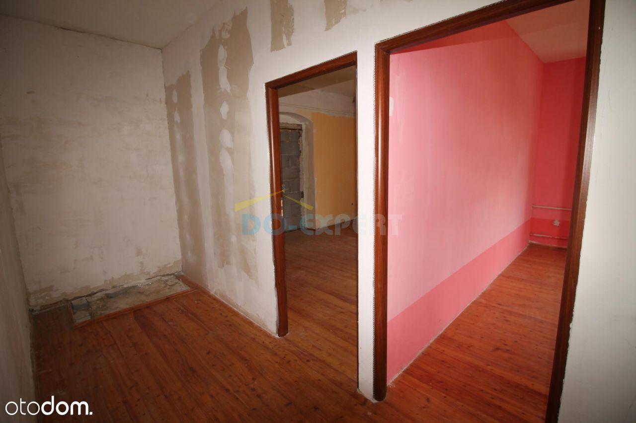 Dom na sprzedaż, Lipa, ząbkowicki, dolnośląskie - Foto 12