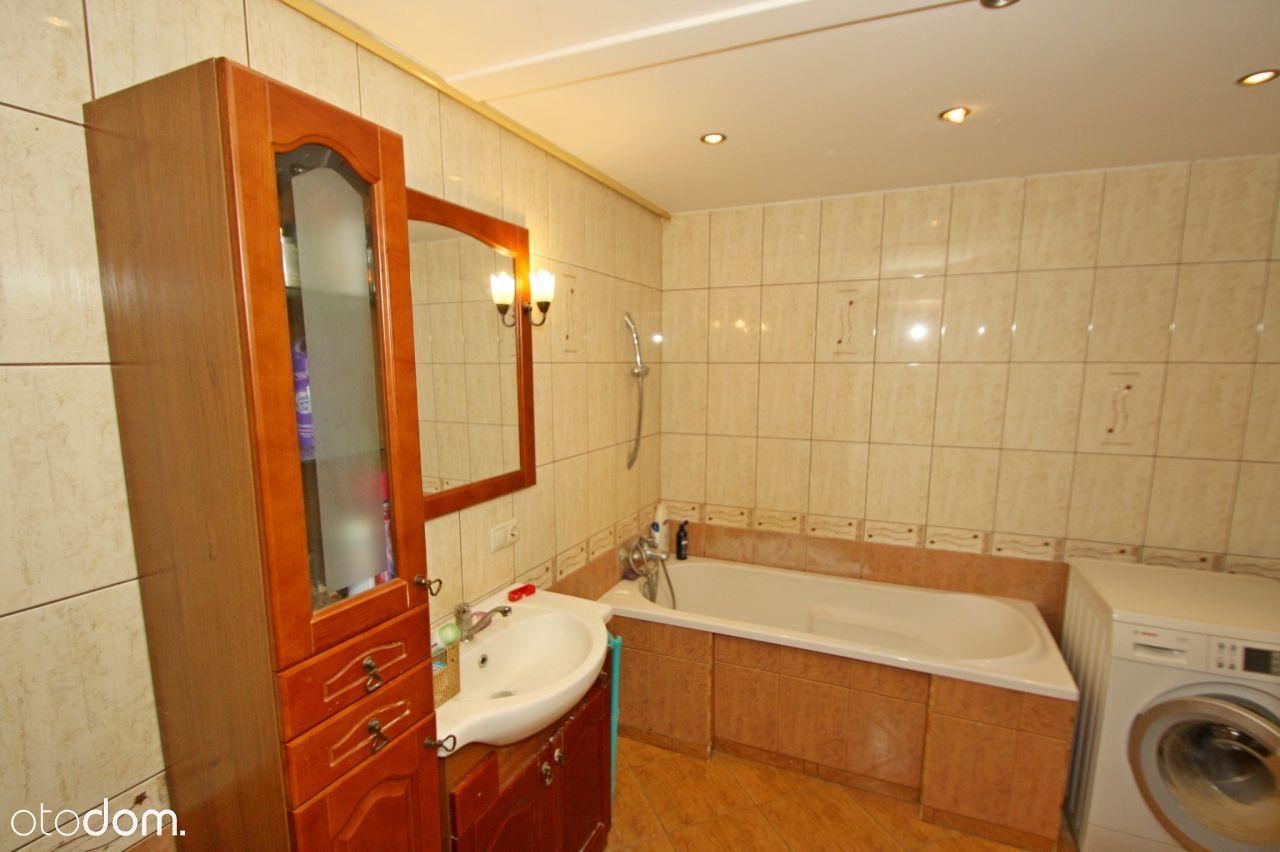 Dom na sprzedaż, Lublin, Zemborzyce - Foto 12