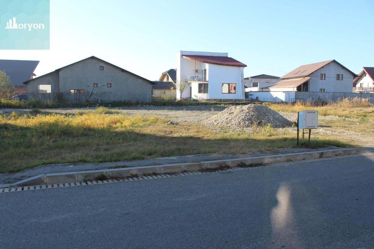 Teren de Vanzare, Gorj (judet), Târgu Jiu - Foto 11