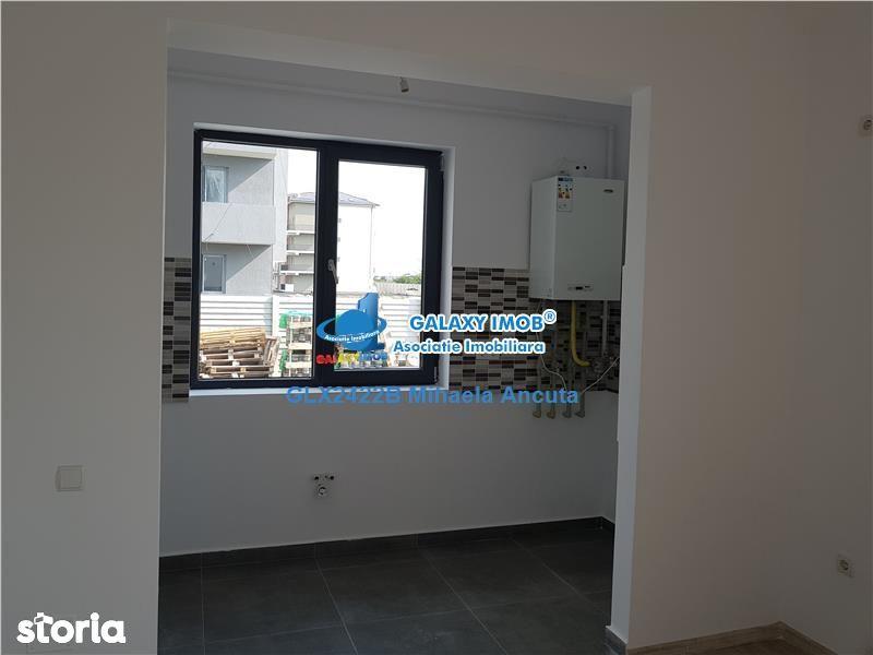 Apartament de vanzare, Ilfov (judet), Strada Neamului - Foto 6