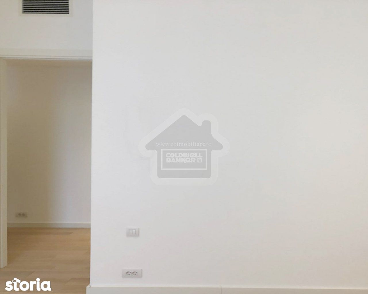 Apartament de inchiriat, București (judet), Primăverii - Foto 5