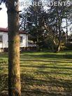 Dom na sprzedaż, Brwinów, pruszkowski, mazowieckie - Foto 1