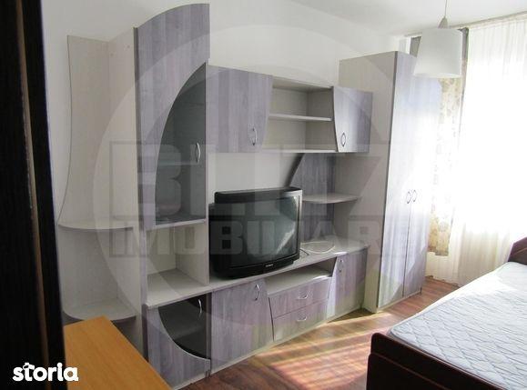 Apartament de vanzare, Cluj (judet), Calea Turzii - Foto 7