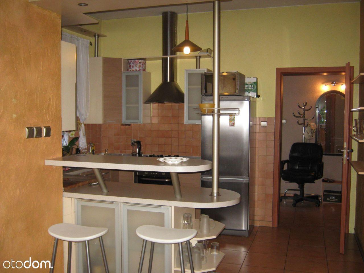 Dom na sprzedaż, Szprotawa, żagański, lubuskie - Foto 7