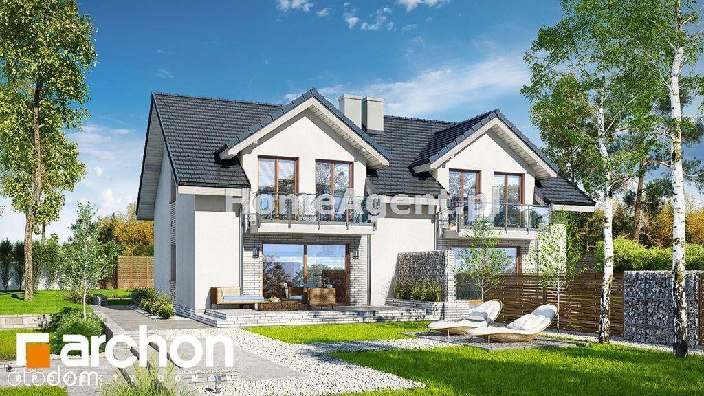Dom na sprzedaż, Więckowice, krakowski, małopolskie - Foto 2