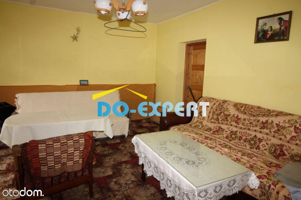 Dom na sprzedaż, Jemna, ząbkowicki, dolnośląskie - Foto 4