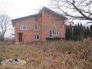 Dom na sprzedaż, Nowy Korczyn, buski, świętokrzyskie - Foto 4