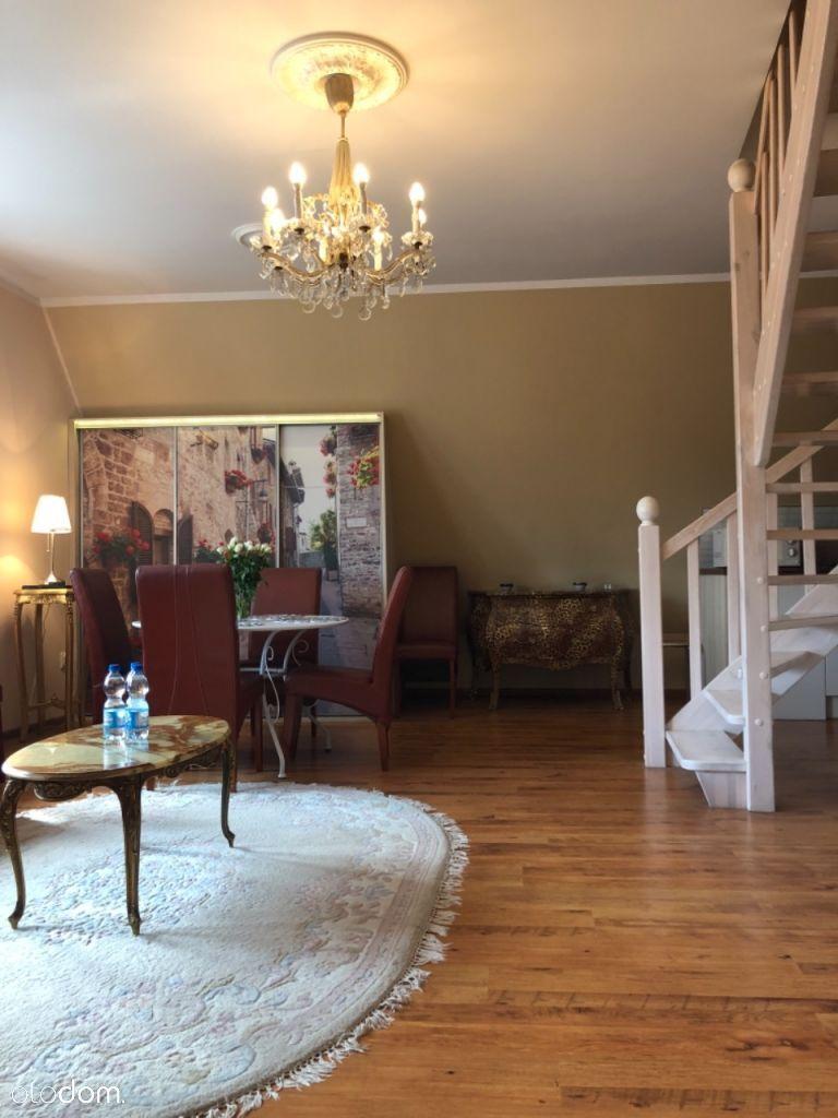 Mieszkanie na wynajem, Gdańsk, Stare Miasto - Foto 8