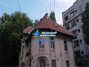 Apartament de vanzare, București (judet), Strada Sfinții Apostoli - Foto 2