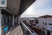 Apartament de inchiriat, Ilfov (judet), Strada Oituz - Foto 13