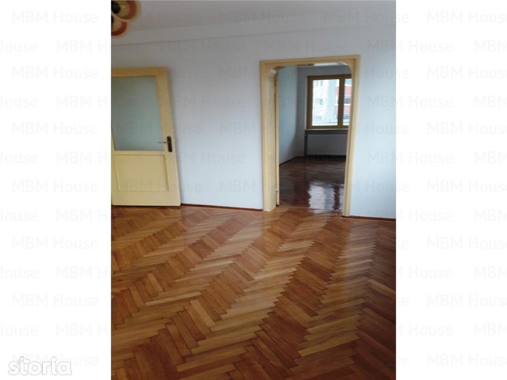 Apartament de vanzare, Brașov (judet), Calea București - Foto 15