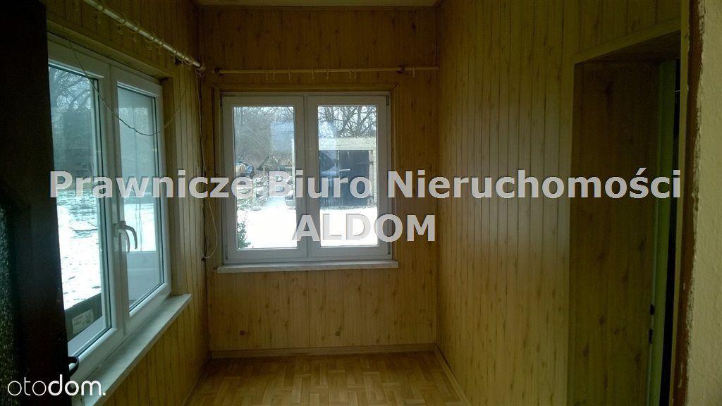 Dom na sprzedaż, Dobrodzień, oleski, opolskie - Foto 5