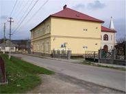 Birou de vanzare, Baia Mare, Maramures - Foto 3