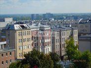 Mieszkanie na wynajem, Warszawa, Centrum - Foto 11